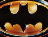 El enfado de Robin Williams con 'Batman' y otras curiosidades de la película de Tim Burton