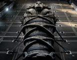 """'La momia' podría perder 95 millones, y el director dice que es """"para el público, no los críticos"""""""