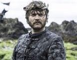 'Juego de Tronos': El nuevo villano asegura que Ramsay Bolton 'va a parecer un niño pequeño' a su lado
