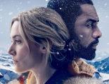 """Kate Winslet: """"En el rodaje de 'La montaña entre nosotros' me acordaba de 'Titanic' todos los días"""""""