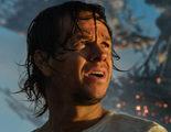 Los críticos suspenden 'Transformers: El último caballero' con la peor puntuación de la saga