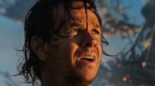 Según los críticos, 'Transformers: El último caballero' es un desastre