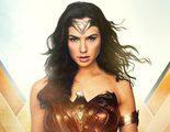 'Wonder Woman': Patty Jenkins ya está desarrollando la secuela junto a Geoff Johns