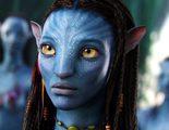 Oona Chaplin se une a 'Avatar' y la producción de las secuelas empezará en septiembre