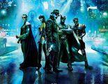 HBO quiere una serie de 'Watchmen' de la mano del creador de 'The Leftovers'