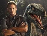'Jurassic World 2' será un 'thriller español de terror con dinosaurios'