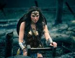 Los 10 'easter eggs' que quizá te perdiste en 'Wonder Woman'