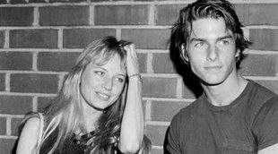 El secreto de Tom Cruise en el 83: mamadas en pleno rodaje