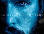 'Juego de Tronos': HBO publica 12 nuevos pósters de la séptima temporada