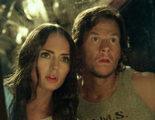 'Transformers: El último caballero' pincharía en su estreno en Estados Unidos según las previsiones