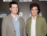 Los directores despedidos del spin-off de Han Solo estarían tanteando 'The Flash'