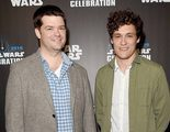 Phil Lord y Chris Miller, ¿de Han Solo a 'The Flash'?