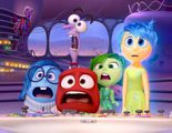 Demandan a Disney por robar presuntamente la idea de 'Inside Out'