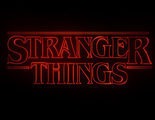 Así se hizo el opening de 'Stranger Things'