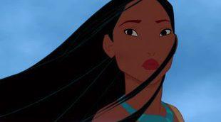 Los fallos históricos de 'Pocahontas' y otras curiosidades