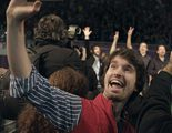 'Selfie': Españoles por España
