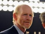 'Star Wars': Ron Howard es el elegido para acabar de dirigir el spin-off de Han Solo