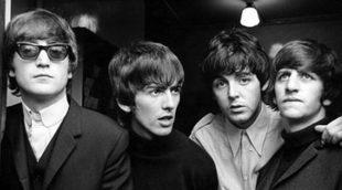 The Beatles en sus 10 mejores versiones en el cine y las series