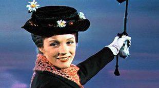 Mary Poppins ya tiene sus propios semáforos