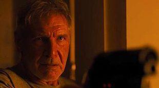 ¿Habrá más secuelas de 'Blade Runner'?