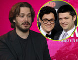Edgar Wright aconseja a Phil Lord y Chris Miller tras su despido del spin-off de Han Solo