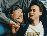 Especial Orgullo. Isak y Even ('Skam'): La pareja gay televisiva del año