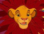 Las acusaciones de plagio, las quejas de Elton John y otras curiosidades de 'El rey león'