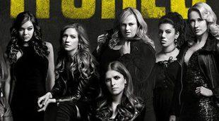 'Pitch Perfect 3': Las Bellas vuelven con su primer tráiler después de la universidad