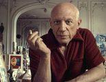Pablo Picasso es el personaje elegido para la segunda temporada de 'Genius' de Ron Howard