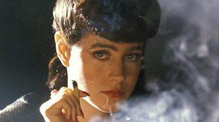 10 curiosidades de <span>&#39;Blade Runner&#39;</span>, la joya de la ciencia ficción