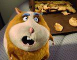 'Animal Crackers', la película de animación que ha puesto a Valencia en el punto de mira de Hollywood
