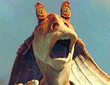 'Han Solo': Jar Jar Binks pide en este vídeo aparecer en el próximo spin-off de la saga