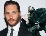'Venom' y los spin-offs de 'Spider-Man' no formarán parte del Universo de Marvel