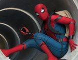 La secuela de 'Spider-Man: Homecoming' marcará el inicio de la fase cuatro de Marvel