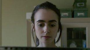 La directora de 'Hasta los huesos' de Netflix responde a la polémica