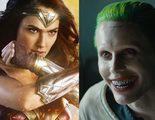 Jared Leto quiere enfrentarse a Wonder Woman y habla del spin-off de Harley Quinn