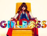 Netflix cancela 'Girlboss' tras su primera temporada