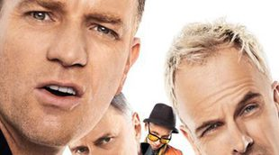 Lanzamientos DVD y Blu-Ray: 'T2: Trainspotting', 'Toni Erdmann', 'Fences'