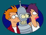 Los 15 mejores capítulos de 'Futurama'