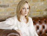 J.K. Rowling da las gracias a los fans en su mensaje del 20 aniversario de Harry Potter