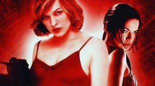 11 curiosidades de 'Resident Evil' por sus 15 años