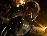 'Star Trek: Discovery': Desvelada la sinopsis y qué regla mítica de la serie se piensan saltar