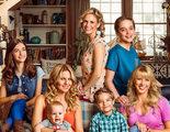 'Madres forzosas' estrena su tercera temporada en el 30 aniversario de 'Padres forzosos'
