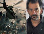 Pablo Trapero podría haber dirigido la secuela de 'Guerra Mundial Z' tras el éxito de 'El Clan'