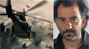 Pablo Trapero ('El Clan') pudo haber dirigido 'Guerra Mundial Z 2'