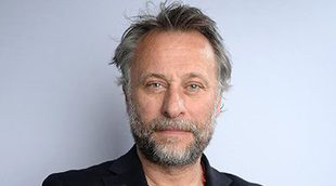 Muere Michael Nyqvist, protagonista de la saga 'Millennium', a los 56 años