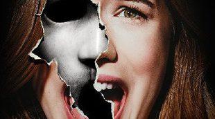 Todo lo que sabemos de la tercera temporada de 'Scream'