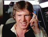 'Star Wars': Christopher Miller y su enigmático primer tuit desde que fuera despedido del spin-off de Han Solo