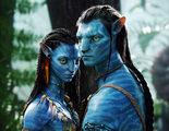 'Avatar 2' podría llegar con una nueva tecnología de 3D sin gafas
