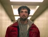 Reconcíliate con Robert Pattinson en el tráiler de 'Good Time'